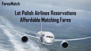 Lot-Polish-FM-TP-28-8