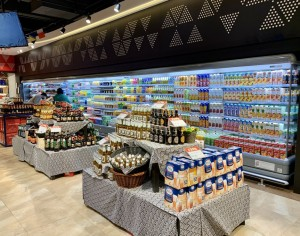 Make Your Grocery Shopping Easy With These Apps