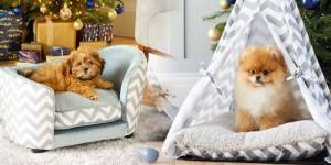 Pet-Beds