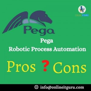 Pros and Cons of Pega RPA (2)