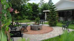 Resort_Premise,_Amanvana_Resort_And_Spa,_Resort_in_Coorg