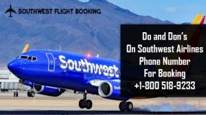 Southwest-SWFB-TP-26-8
