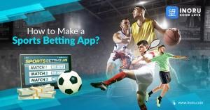 Sports-Betting-App-1