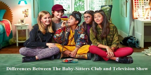 The-Baby-Sitters-Club - Copy
