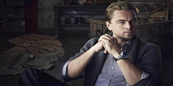 The-Superstar-TLeonardo-DiCaprio - Copy