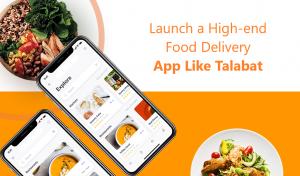app-like-talabat
