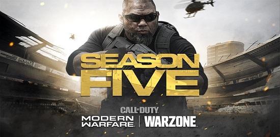 call of duty warzone season 5 - Copy