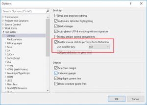 editor_options_mouse_click_gotodef