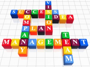 working-on-your-online-business-project-management