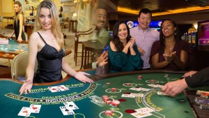 160-online-live-casino-tables
