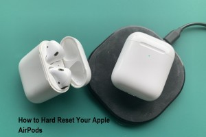 30714-50617-000-3x2-Selling-old-AirPods-xl