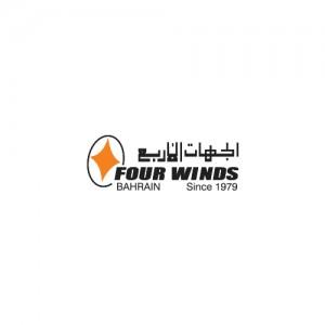 500x500_bahrain_logo