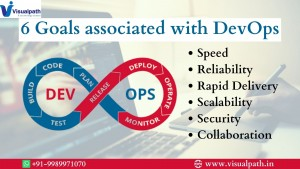 7 Goals associated with DevOps (1)