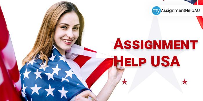 Assignment-Help-usa