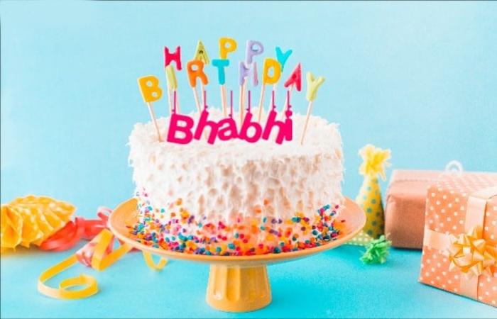 Best & Unique Birthday Gift Ideas for Loving Bhabhi