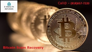 Bitcoin-Scam-Recovery