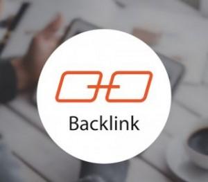 Buy-Backlinks-320x280