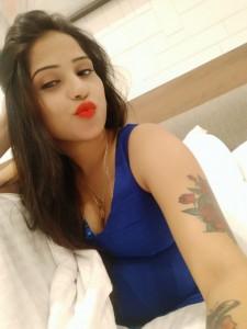 Call-girls-in-Dwarka-50-768x1024