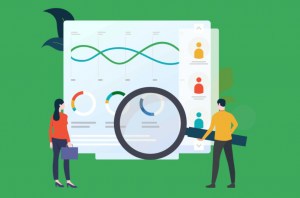 How important is Competitor Analysis?