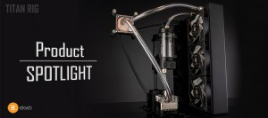 EKWB-pc-water-cooling-kits-titan-rig-blog-spotlight-banner (1)