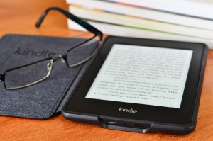 Kindle-for-PC-not-working-on-Windows-10