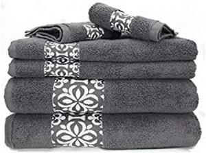 Luxury Bath Towels Melbourne
