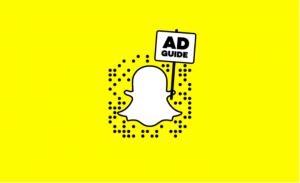 SnapchatAds_Cover