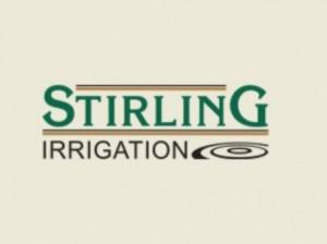 Stirling Irrigation