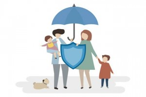 Best life insurance policy Plan in India