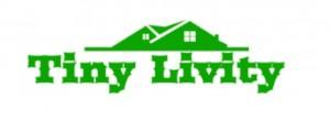 Tiny Living Ideas