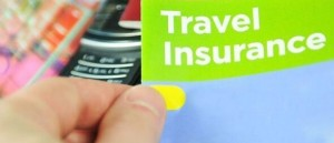 Travel Insurance Policy in India