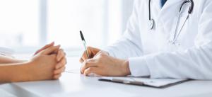 Understanding How to Increase Patient Association