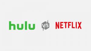 Versus-Hulu-Netflix