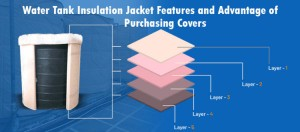 Water-Tank-Insulation-Jacket-Features-and-Advantage-of-Purchasing-Covers-600x264