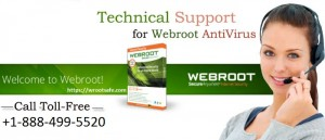 Webroot-Technical-Support