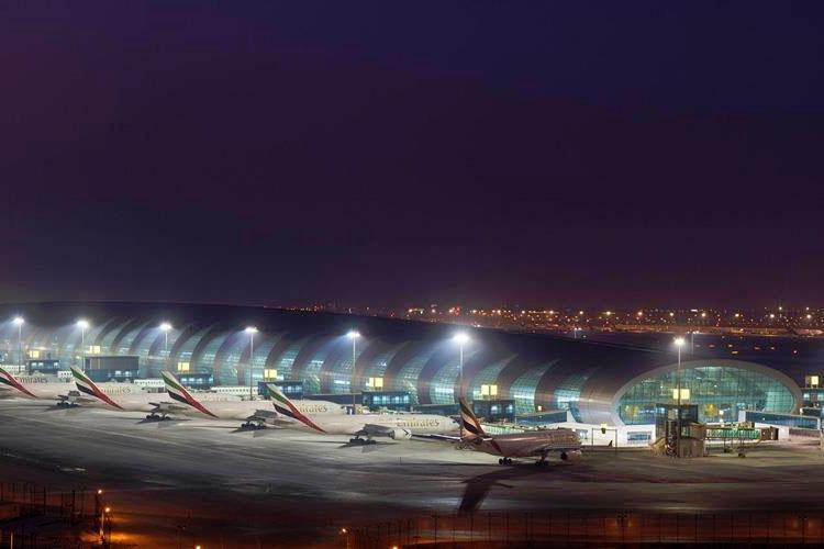 car-rental-dubai-airport-terminal-3
