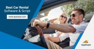 car-rental-software-appdupe