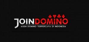 daftar dominoqq