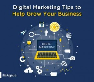 digital-marketing-and-how-you-can-grow-your-business-320x280