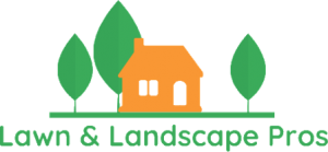 lawn maintenance services in Madison