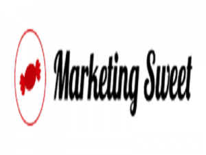 marketing-sweet-logo_400x300