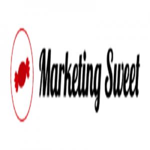 marketing-sweet-logo_400x400