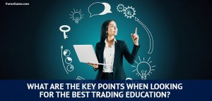 what-are-the-key-points-when-looking-for-the-best-trading-education