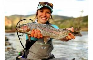 ABC-Marvelous rio serrano fly fishing