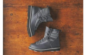 ABC-Saltwater Fly Fishing Boots to Meet Various Needs