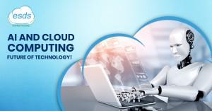 AI-Cloud-Computing-Banner