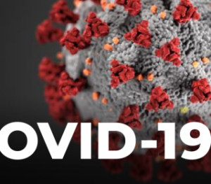 Coronavirus-320x280