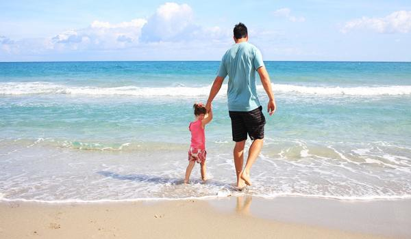 Grayton_beach_with_kids_600x350