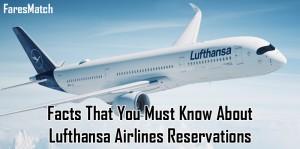 Lufthansa-Blog-FM-TP-23-10