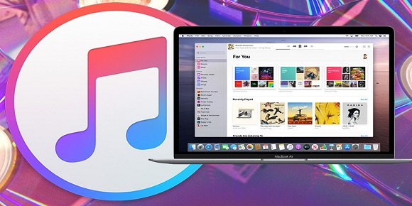 Music App on the Mac - Copy